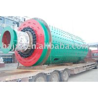 Ball Mill and Grinding Machinery