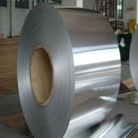 Stainless Steel Cold Rolled Coil 2.7 Thickness for Furniture