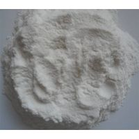Sell Carboxymethylcellulose Sodium thumbnail image