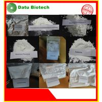 Wholesale 99.9% Pure Benzocaine Raw Powder CAS 94-09-7 Local Anesthetic Pain Killers Powder For Sale