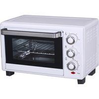 14L Toast oven