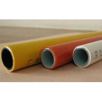 Great quality aluminium composite cold water pipe