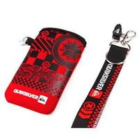 Red And Black Mobile Phone Package thumbnail image