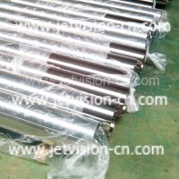 Wholesale Stainless Steel Pipe A270 Polished Tube thumbnail image