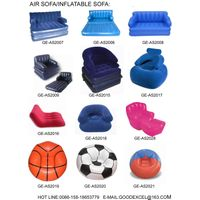 Air Sofa,inflatable sofa,inflatable musical sofa,inflatable speaker sofa,inflatable rock chair,infla
