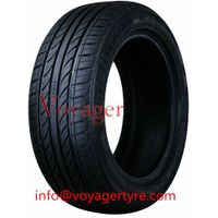 Car Tire, Economic Passenger Car Tire