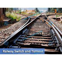 Railway Turnout