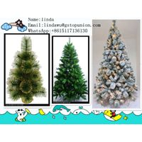 Christmas Meterial For Decoration