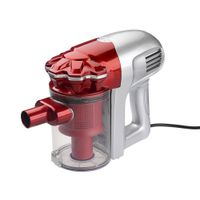 Multi Cyclone Handheld Vacuum Cleaner HL-806B