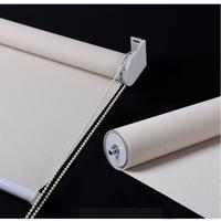 EV Window Blind Sunscreen Roller Blind Fabrics/Solar Shade Fabric thumbnail image