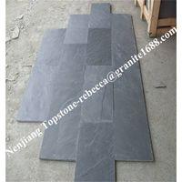 Slate tile, roofing slate tile, slate pavers thumbnail image