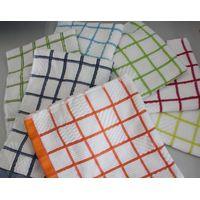 Microfiber tea towel