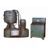 SHLJ-1000 plastic mixer thumbnail image