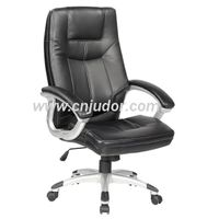 office lift swivel manager chair K-8306