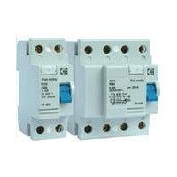 residual current circuit breaker,RCCB,RCBO,RCD,ID,F360,NFIN thumbnail image