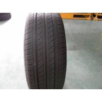 car tyres 175/70R13 with bottom price