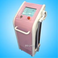 808nm diode laser hair removal machine with CE thumbnail image