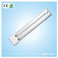 Compatible UV replacement for single-ended H type 55W UV Lamp