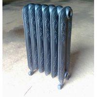 cast iron radiator thumbnail image
