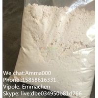 Factoty-Supply 99% BodyBuilding Boldenone Acetate 846-46-0 thumbnail image