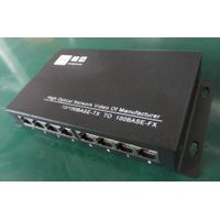 High optical network video of manufacturer