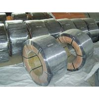 sell  Z2 packing spring steel wire thumbnail image