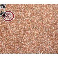 vermiculite powder,sell vermiculite