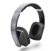 Original Wired Headset with 8 driver units thumbnail image