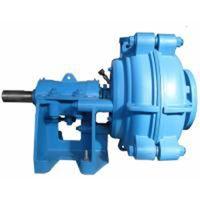 Centrifugal Slurry Pump Supplier thumbnail image