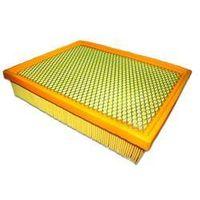 Air Filter For Ssangyong 23190-09001 thumbnail image