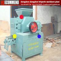 copper powder briquette machine thumbnail image