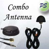 Suppliers of Combo Antenna