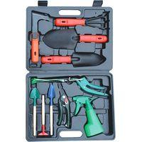 adult garden tools set thumbnail image