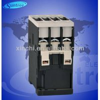 3RT Contactors for Switching Motors thumbnail image