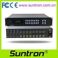 Suntron HDMI0808TP HD Matrix Switcher thumbnail image