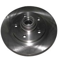 brake disc thumbnail image