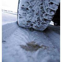 winter car tires thumbnail image
