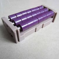 conveyor parts plastic modular transfer plates
