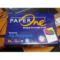 Copy Paper A4 A4 Copy Paper A4 Printing Paper Office Paper thumbnail image