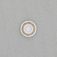 Hot sale high temperature 700 degree Zirconia ceramic deep groove ball bearing 686CE 5113mm thumbnail image