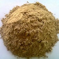 Meat And Bone Meal 65% Animal Feed thumbnail image