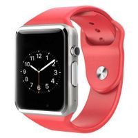 Hottest Smartwatch Bluetooth Smart Watch (Bw-A1) thumbnail image