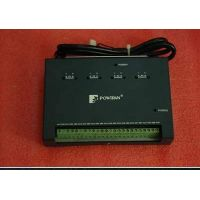 Water Supply Controller for frequency inverter (AC drive)