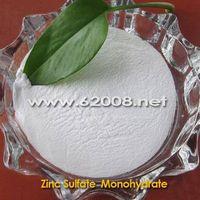 98% Zinc Sulphate monohydrate feed grade thumbnail image
