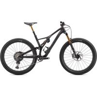 Specialized S-Works Stumpjumper Carbon 29 2020 Mountain Bike thumbnail image