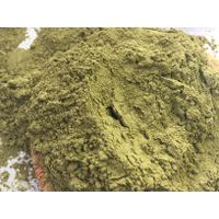 High Quality Kratom Powder