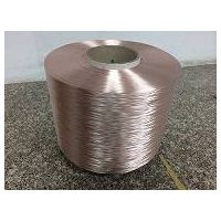 N6 industrial filament yarn