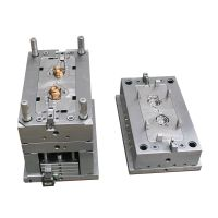 injection molding,mould,OEM&ODM Products,Plastic products thumbnail image