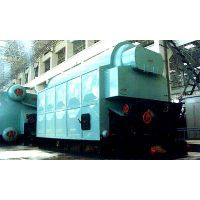 DZL series blind coal steam boiler thumbnail image