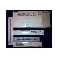 Authentic 3000IU EPO syringes, Recombinant Human Erythropoietin Injection syringes